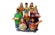 Dietary Considerations for Children with Asthma