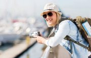 Precautions to Take When Traveling With Asthma