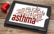 Raising Awareness for Asthma