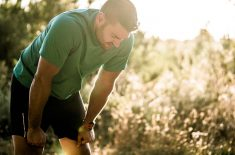 Strategies to Help Prevent Exercise-Induced Asthma