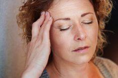 Is Fatigue a Symptom of Asthma?