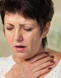 6 Easy Ways to Reduce Stress-Related Asthma Attacks