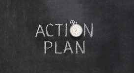 What Is the Purpose of an Asthma Action Plan?