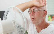 Humidity and Asthma