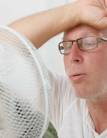 Does Humidity Make Asthma Worse?