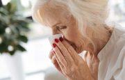 Allergic Asthma