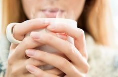 Nine Home Remedies to Help Asthma Flare-Ups and Symptoms